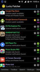 services framework apk free android buzz lucky patcher 6 2 6 new version free