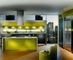 Innovative Kitchen Ideas by Cosy Innovative Kitchen Design Coolest Kitchen Decoration Interior