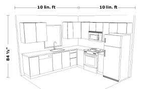 is a 10x10 kitchen small 10 x10 kitchen price ikea