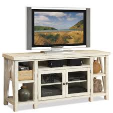 riverside furniture aberdeen tv stand u0026 reviews wayfair living