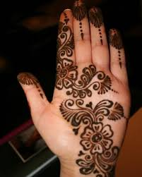 henna tattoo in köln kosmetik und schönheit kaufen und verkaufen