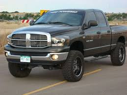 dodge ram 1500 accessories 2007 32 best my truck improvement images on dodge rams