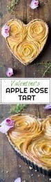 the 25 best apple rose tart ideas on pinterest apple roses
