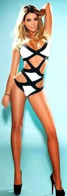 amateur      bikini   only   Pinterest Pinterest
