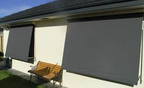 Perth Awnings Outdoor Blinds And Awnings Sunteca