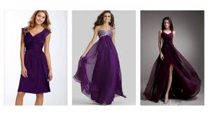 top 100 most beautiful purple evening dresses for women youtube