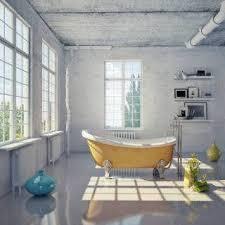 bathroom equipment u0026 accessories wholesalers u0026 manufacturers