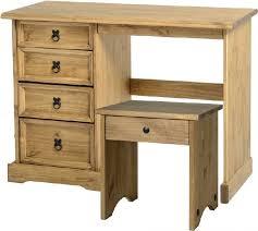corona bedroom furniture page 2
