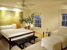 bedrooms fitted bedroom ideas bedroom paint ideas beautiful