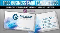 free download loan powerpoint template https slidelikes com