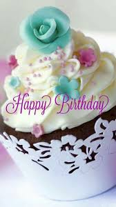 best 25 happy birthday friend best ideas about happy birthday friend on birthday 3