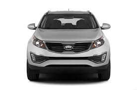 Roof Bars For Kia Sportage 2012 by Comparison Kia Sportage Sx Suv 2015 Vs Suzuki Jimny Sierra