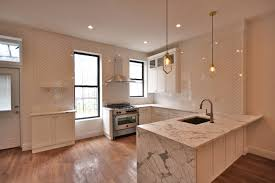 brooklyn homes for sale in bed stuy brownstoner