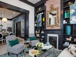 property brothers houses brothers take new orleans episode guide 1 living rooms jpeg