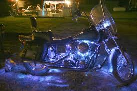 led lights for motorcycle for sale motorcycle led lights led kit