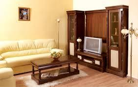 mobilier living camera de zi edinburgh ron0 00 mobila