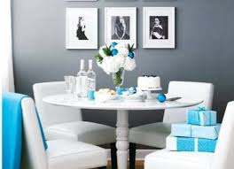 dining room enchanting dining room niche ideas favorable dining