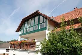 wintergarten balkon balkon zu wintergarten umgebaut fenster schmidinger