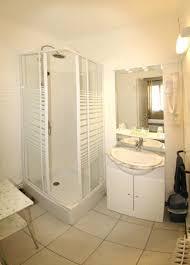chambre hote salon de provence chambre d hote vendome nouveau hotel vend me salon de provence voir