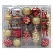 38 best shatterproof ornament set images on