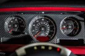 rolls royce steering wheel 2015 rolls royce phantom reviews and rating motor trend