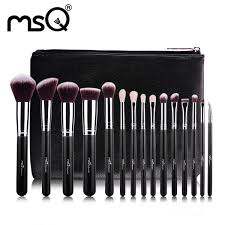 Professional Makeup Tools Makeup Brushes U0026 Tools U2013 Fashioncouture Store
