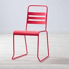 best 25 kids desk chairs ideas on murphy desk fold down desk and childrens shelves