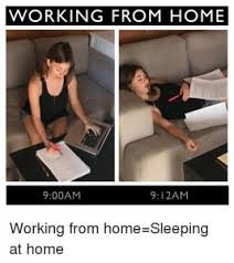 Working From Home Meme - at home meme home best of the funny meme