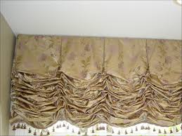 Shabby Chic Balloon Curtains by Balloon Curtains How To Make Diy Fte Full Size Of Living
