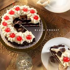 Where To Buy A Cake Box Red Ribbon Home Facebook