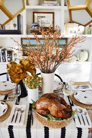 simple thanksgiving meal epic everyday a simple and sensational friendsgiving u2013 hommemaker