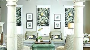 interior in home home designs and interiors listcleanupt com
