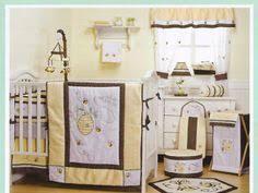 Pottery Barn Madras Crib Bedding by Gideon Custom Baby Bedding Crib Set 6 Pc Set On Etsy 425 00 I