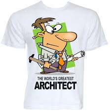Gift For Architect Popular Gift For Architect Buy Cheap Gift For Architect Lots From