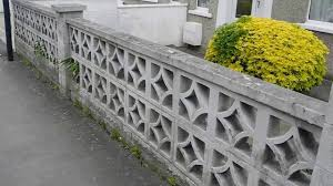garden fence ideas for front yard youtube