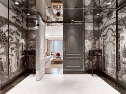 Houses With Elevators 15 Of The Most Expensive Hotel Suites In New York City Photos
