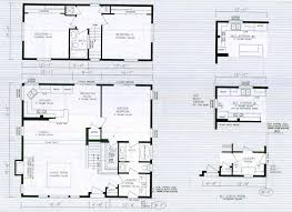 two story manufactured homes floor plans