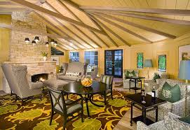 Comfort Inn By The Sea Monterey Colonial Terrace Inn By The Sea 2017 Room Prices Deals U0026 Reviews