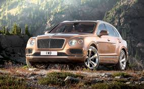 red bentley wallpaper hd background bentley bentayga brown front view wallpaper