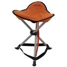 alps mountaineering tri leg camp stool save 46