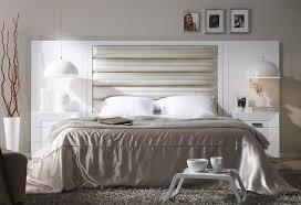 chambre à coucher complète chambre à coucher complète 45 designs modernes