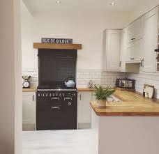 tiles for kitchens ideas best 25 metro tiles kitchen ideas on kitchen wall