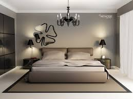 tufted headboard bedroom inspiration enticing antique red bedside modern chandelier lights for bedroom with bedroom chandeliers limestone table lamps piano lamps