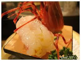 cuisine 饌ire 台北市元氣壽司 微風台北車站 葛蕾朵不設限 痞客邦