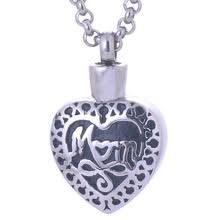 cheap cremation jewelry online get cheap cremation jewelry pendants aliexpress
