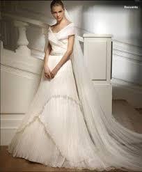 brautkleider ohne trã ger 26 besten wedding bilder auf heiraten zukunft und