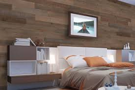 Wooden Wall Bedroom As Is Wood Walls U0027ish U0027 Collection 6 Rustic Styles And Colors
