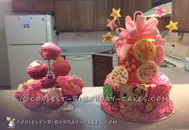 100 coolest hello kitty cake ideas and diy cake decorating tips