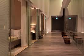 Echelon Interiors Echelon By Scda Architects Sg Livingpod Blog