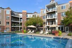 one bedroom apartments in st paul mn apartments for rent in saint paul mn with washer dryer